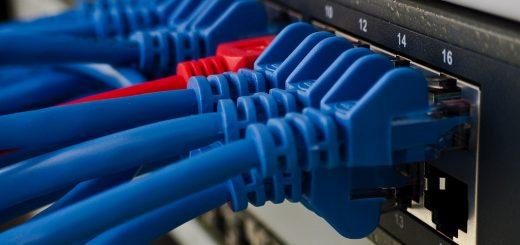 Интернет свързаност